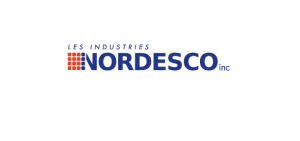 LOGO-OFFICIEL-NORDESCO